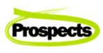 l_prospects