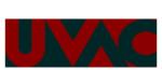 l_uvac