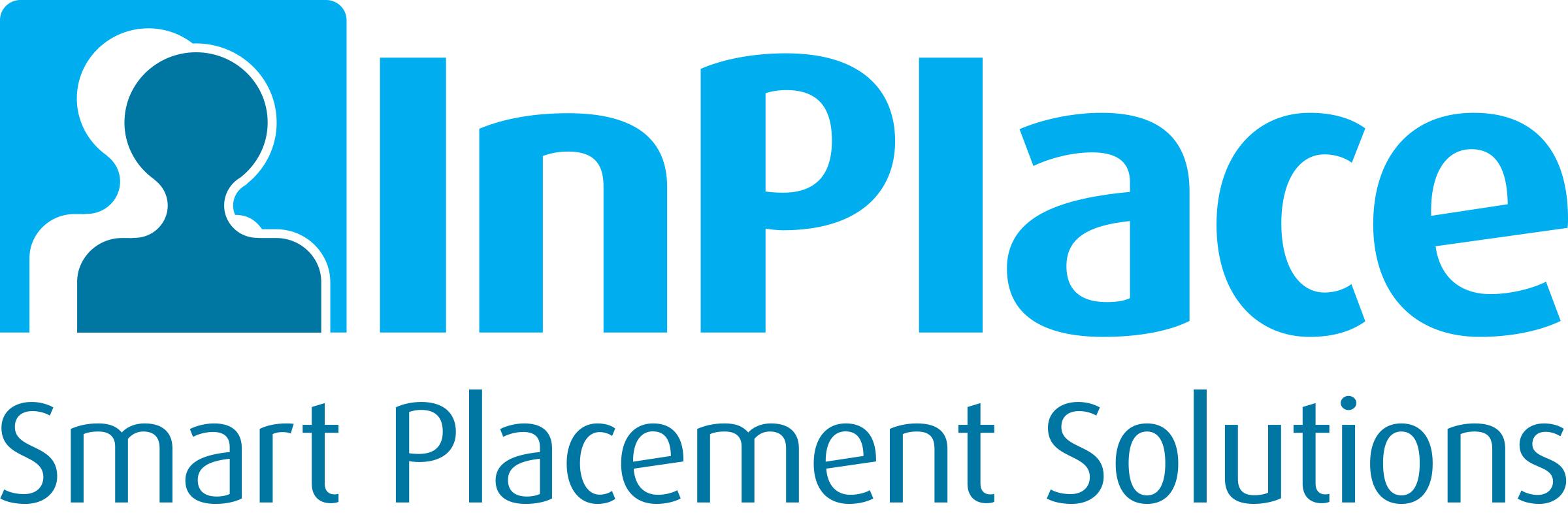 1 InPlace-logo