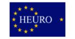 l_heuro