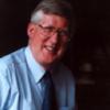 Geoffrey Copland, ASET Sheffield